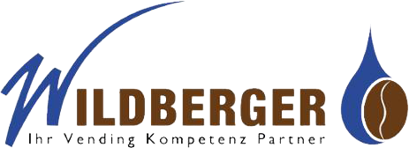 Wildberger GmbH